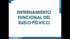 1. EFSP