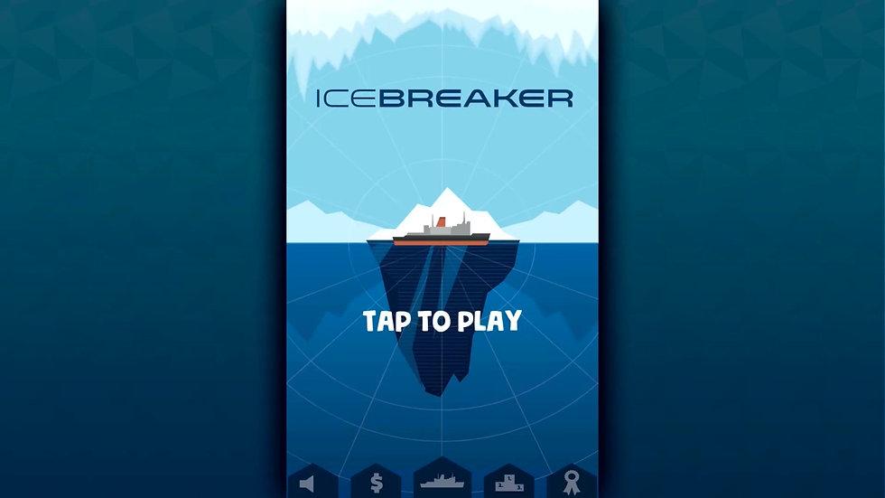 IceBreakerPromo_15sec