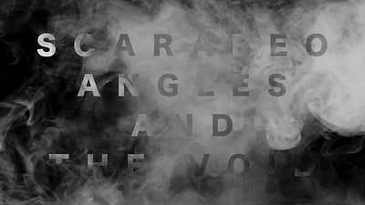 Scarabeo Angles and the Void - Trailer no info