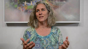 Linda Erzinger   Artist Profile
