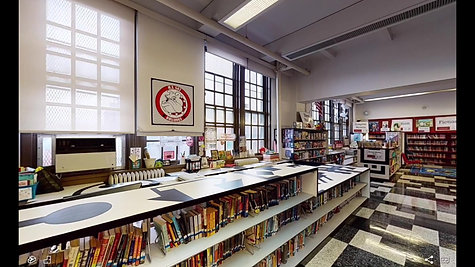 MS582 Library