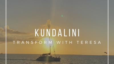 Kundalini Flow