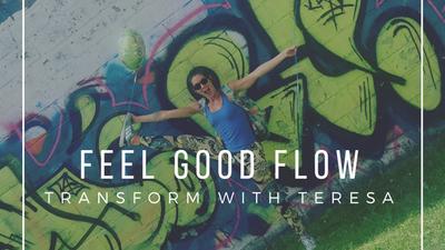 Feel Good Flow