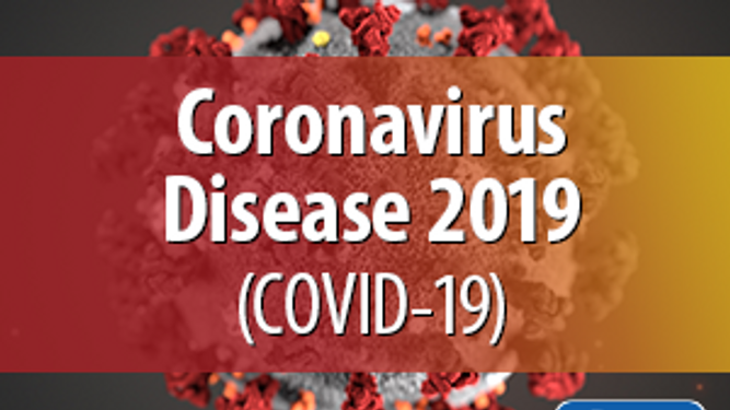 Protect Yourself :60 | Coronavirus Response | Ad Council