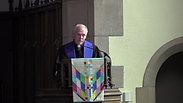 Sunday, September 6, 2020 Worship Service