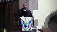 Sunday, December 29, 2019 Worship Service