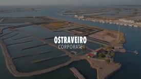 OSTRAVEIRO - Marinha Passagem