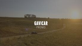 Gavicar Promo 30 anos