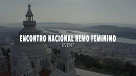 Remo Feminino 2019