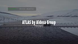 ATLAS - El Nuevo Referente en La Gestion de Flotas