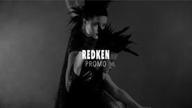 #GETINSPIRED 19 by REDKEN