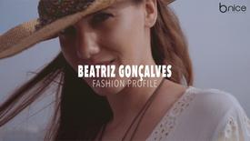 BEATRIZ GONÇALVES Profile