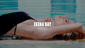 EKENA BAY COLLECTION