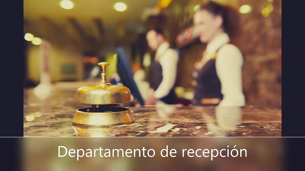 Recepcionista Hotelero_Mediano