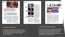 Clinic - La revue
