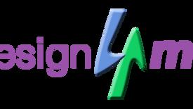 Design4me