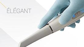 Carestream Dental - CS3700