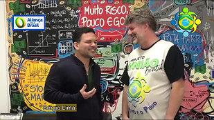 SERGIO LIMA - Apoiador do Projeto União Brasil1