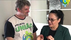RAQUEL BRUGNERA - Mentora do Projeto União Brasil