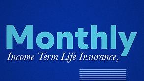 Allstate Life Insurance 2