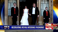 azam royal wedding fashions may 21-1