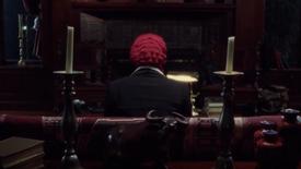 Forever Red (2019) Trailer