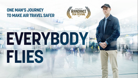 Everybody Flies - Film Trailer