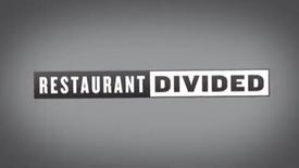 Restaurant Divided Maggies Farm Tease
