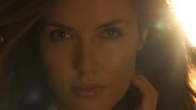 Image video: Eurosun
