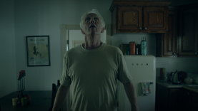Film a trailer: Door to the Other Side