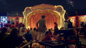 TV reklama: Tata sky India