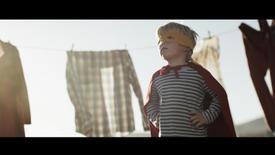 Commercial|Chevrolet - My Hero