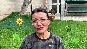 Caterina Pezzoli