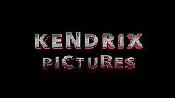 Kendrix Pictures