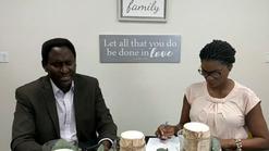 Understanding the Marriage Contract