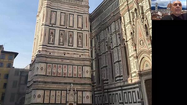 Firenze e il Duomo