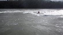 Tide Racing