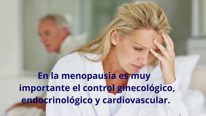 Ginecólogos Vigo