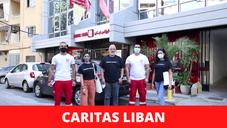 Caritas Liban