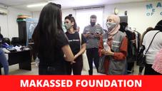 Makassed Foundation