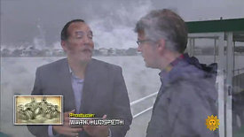 CBS Sunday Morning Interview