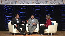 Social Innovation Summit 2016