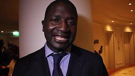 Témoignage Aziz François NDIAYE