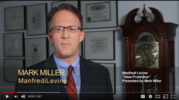 Mark Miller Videos