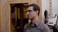 On The Ground - trailer clip (Matt)
