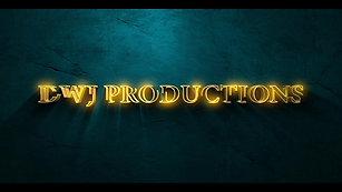 DWJ Productions