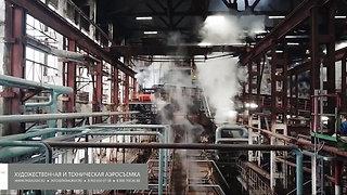 ParaGraf.ru | Проморолики работ наших операторов