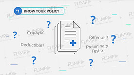 Flimp Library - How To Stretch Your Healthcare Dollars