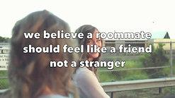 roommatefinder