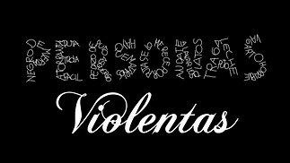 Mitos sobre la violencia hacia las mujeres